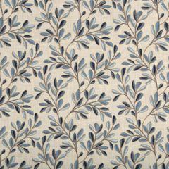 36141-516 Kravet Fabric