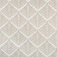 36143-116 Kravet Fabric