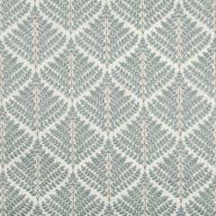 36143-135 Kravet Fabric