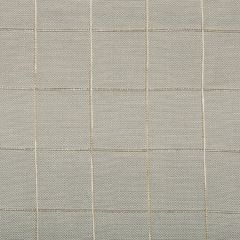 4367-11 FENNELL Pewter Kravet Fabric