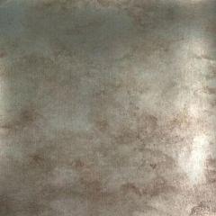 50307W BASTIEN Dark Silver Fabricut Wallpaper