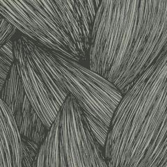 50310W FAREN Pewter Fabricut Wallpaper