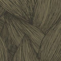 50310W FAREN Cedar Fabricut Wallpaper