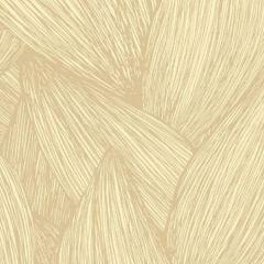 50310W FAREN Almond Fabricut Wallpaper