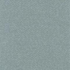 50319W ADARIAN Seaglass Fabricut Wallpaper