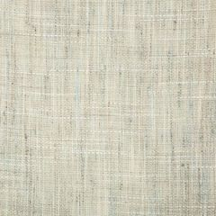 4663-11 Kravet Fabric