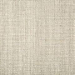 4665-11 Kravet Fabric
