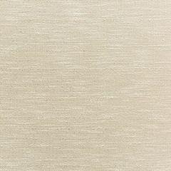 4667-116 Kravet Fabric