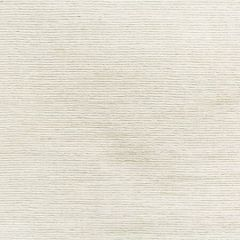 4671-116 Kravet Fabric
