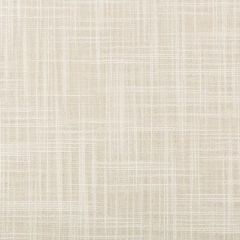4674-11 Kravet Fabric
