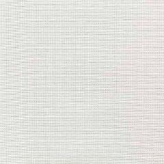 4675-1 Kravet Fabric