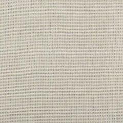 4675-111 Kravet Fabric