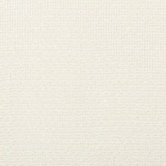 4676-1 Kravet Fabric