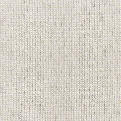 4676-11 Kravet Fabric