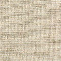 4676-16 Kravet Fabric