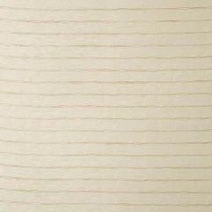 4678-1 Kravet Fabric