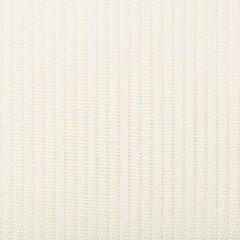 4679-101 Kravet Fabric