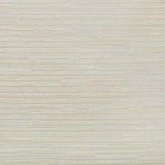 4681-1 Kravet Fabric