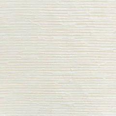 4681-101 Kravet Fabric