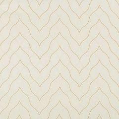 4683-4 Kravet Fabric