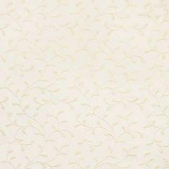 4685-1 Kravet Fabric