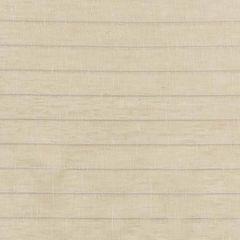 4687-16 Kravet Fabric