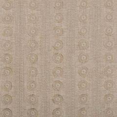 4688-16 Kravet Fabric
