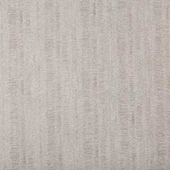 4693-11 Kravet Fabric