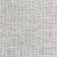 4694-11 Kravet Fabric