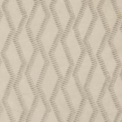 4695-11 Kravet Fabric