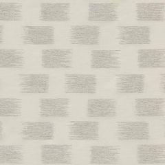 4696-11 Kravet Fabric