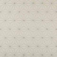 4697-11 Kravet Fabric