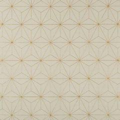4697-14 Kravet Fabric