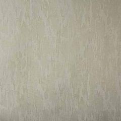 4699-11 Kravet Fabric