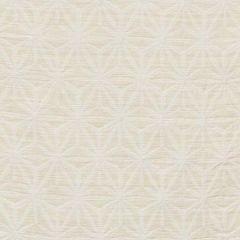 4710-16 Kravet Fabric