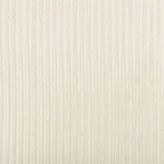 4712-1 Kravet Fabric