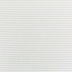4713-101 Kravet Fabric
