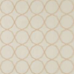 4714-116 Kravet Fabric