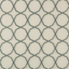 4714-135 Kravet Fabric