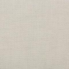 4718-11 Kravet Fabric
