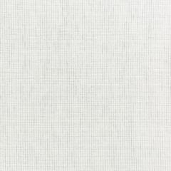 4720-11 Kravet Fabric