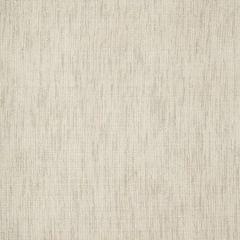 4721-11 Kravet Fabric