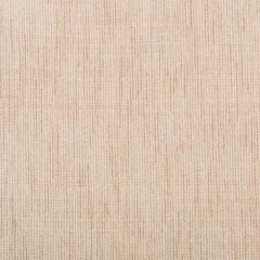4721-17 Kravet Fabric