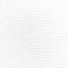 4734-101 Kravet Fabric