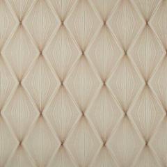 4740-16 Kravet Fabric
