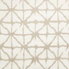 4757-106 Kravet Fabric