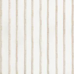 4770-16 Kravet Fabric