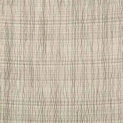 4775-816 ADORE Starlite Kravet Fabric