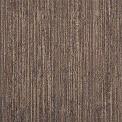 4778-624 HANG OUT Cinnabar Kravet Fabric