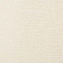 4779-16 SECLUDED Glimmer Kravet Fabric
